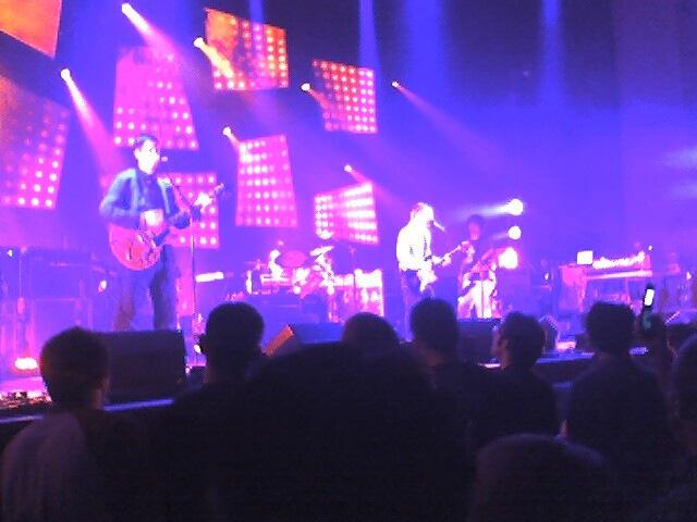 Radiohead - Yarisfest ��hrete giden yola �niversitelileri davet ediyor!!